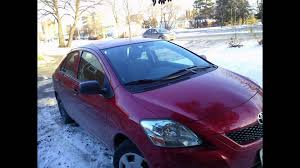 used 2012 toyota yaris for sale in ottawa 613 875 4555 used