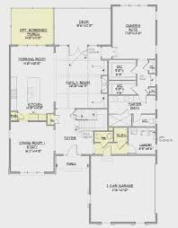 bedroom first floor master bedroom house plans beautiful home