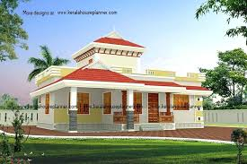 real life home design games single level house designs interior design large size home designs