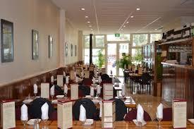 cuisine ricardo com da ricardo s restaurant croydon south menus reviews bookings