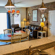 hotels near table rock lake top 10 table rock lake mo hotels 75 hotel deals on expedia com
