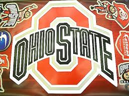 ohio state buckeye fan for the love of wallpaper go ohio state buckeyes