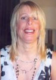 hair styles for solicitors philip martins jailed for life over sex murder of solicitor linda