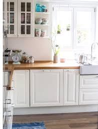 küche landhausstil ikea küche ikea landhaus 100 images ikea küche küche esszimmer ebay