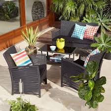 Bamboo Patio Set by Patio Amazing Patio Chairs Sale Patio Furniture Lowes Patio