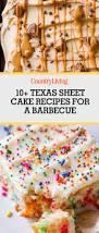 halloween sheet cakes 11 easy texas sheet cake recipes how to make texas sheet cake