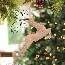 37 best tree decorations images on
