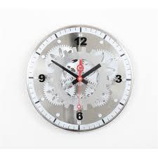 clocks goingdecor