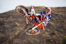 cool motocross gear 488 best motocross images on pinterest dirtbikes motocross and