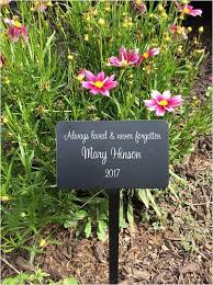 outdoor memorial plaques best 25 memorial plaques ideas on the times