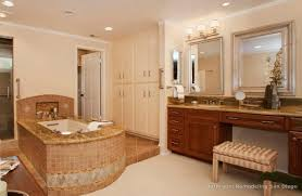 bathroom how do you remodel a bathroom properly charming