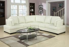 Curve Sofas Furniture Curved Couches Lovely Furniture Semi Circular Sofas