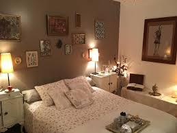 chambre d hotes centre guesthouse la chambre d hote de mano bayonne booking com