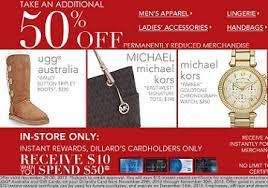 ugg australia black friday sale 2013 dillard s black friday deals 2013 take an additional 50