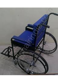 basic wheelchair rs 8085 basic wheel chair basic manual