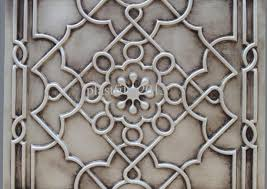 100 decorative ceiling panels home depot ceiling awe