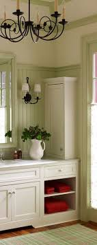 green and white bathroom ideas best 25 light green bathrooms ideas on color palette