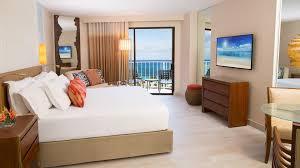 Comfort Suites Atlantis Day Pass Atlantis Paradise Island Atlantis Resorts The Bahamas
