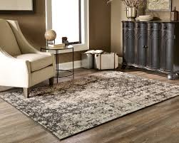 Modern Style Rugs Industrial Rugs Furniture Shop