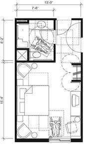 Hotel Room Floor Plan Design F0f59e845fe52d76c12a32b02cbef125 Jpg 736 786 Renders