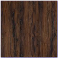 100 tranquility flooring vinyl plank floor design morning