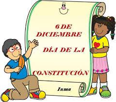 poesia alusiva al 5 de febrero de 1917 constitucion apexwallpapers biblioteca tartessos poesías sobre la constitución