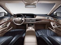 2014 mercedes s class interior 2014 mercedes s class edition 1 indian autos