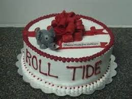 8 best bama graduation images on pinterest roll tide alabama