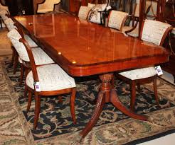 awesome narrow width dining room tables design ideas modern fancy
