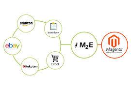 amazon pro m2e pro integration m2e pro experts magento to ebay amazon