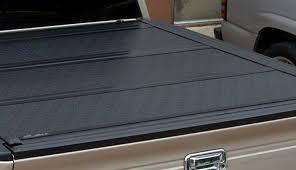 best black friday deals on tonneau covers undercover flex on sale u0026 free shipping 4wheelonline com