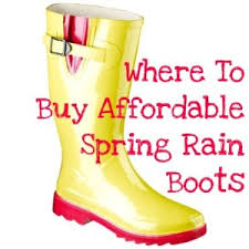 buy s boots where to buy affordable boots you put it on
