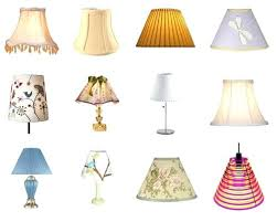 Chandelier Shades Cheap Chandeliers Shades Barrel L Shade Chandelier Drum Chandeliers