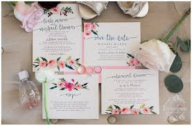wedding invitations kansas city kc wedding at longview mansion michael marissa