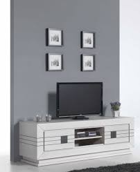 Meuble Tv Besta Ikea by