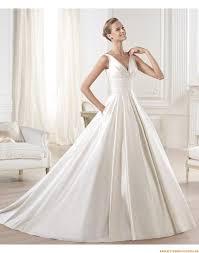 brautkleider taft 436 best brautkleider 2017 images on bridal gowns