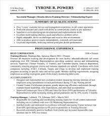 customer service representative resume templates resume template
