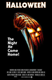 carey ohio halloween horror nights best 25 most popular horror movies ideas on pinterest popular