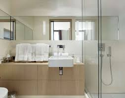 bathroom design software mac bathroom bathroom remodel software bathroom layout tool bedroom
