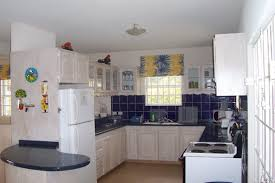 Nz Kitchen Designs Designs Of Small Modular Kitchen Awesome With Designs Of