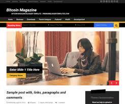 templates blogger premium 2015 bitcoin magazine downloads premium blogger templates