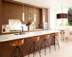 modern kitchen ideas 2013 modern kitchen design 2013 coryc me