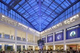 bluewater architainment lighting