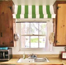 awning window treatments awning window treatments curtains fig tree copy bathroom casement