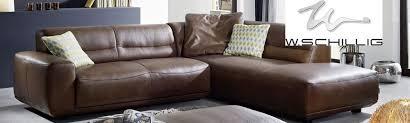 mã bel schillig sofa design möbel design outlet möbel design in möbel design