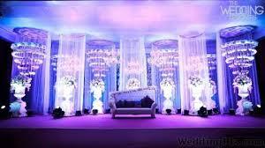 wedding designers portfolio images the wedding designers andheri west western