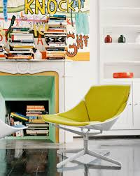 Dora Rocking Chair Space Lounge Chairs From Fritz Hansen Architonic