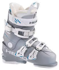 womens ski boots sale low price sale s ski boots shopping s ski