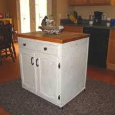 nice little kitchen cart on casters has many uses floating