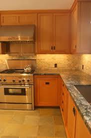 vertical grain douglas fir cabinets douglas fir kitchen cabinets j ole com